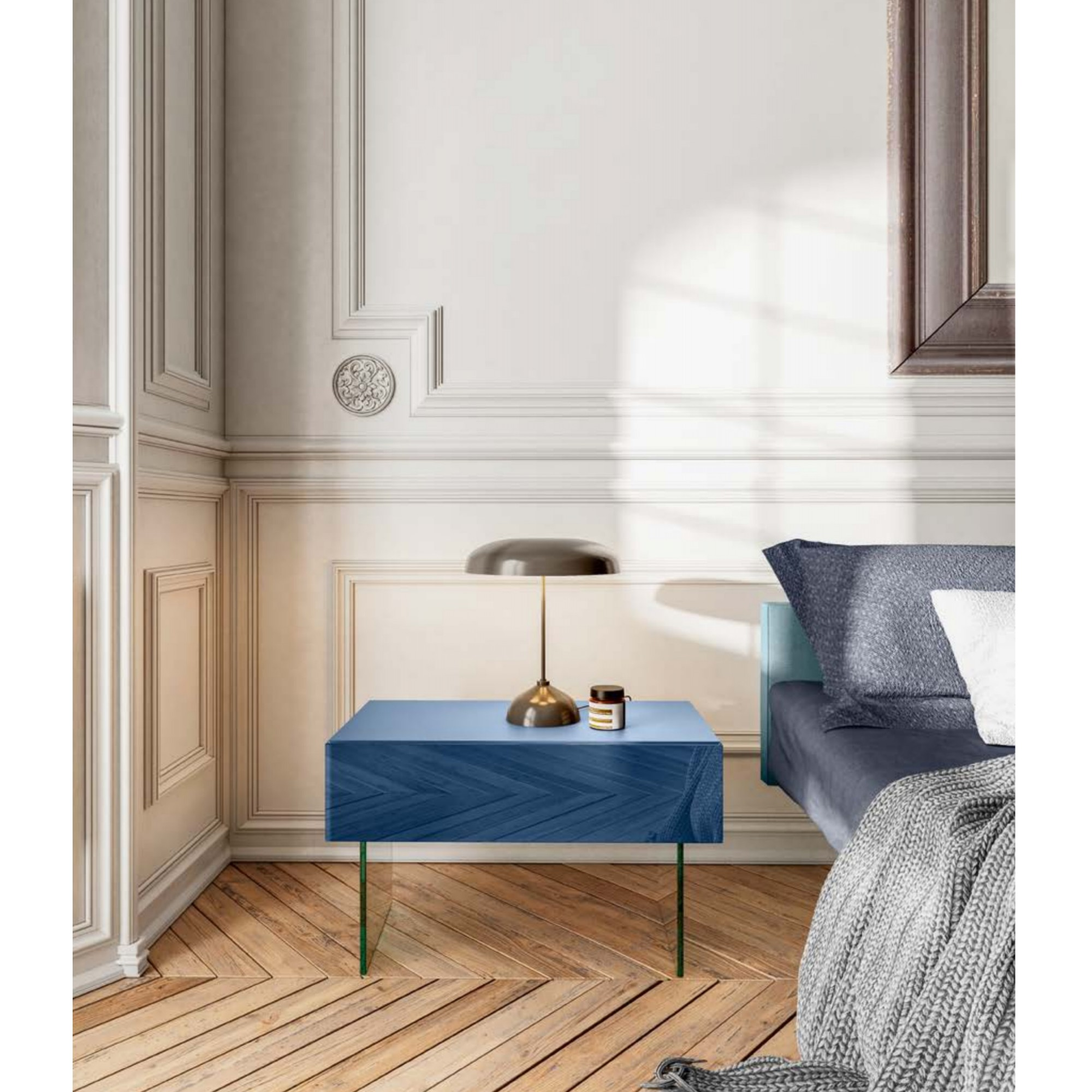 Picture of: 0762 Bedside Tables Dressers And Chest Of Drawers Bedroom Lago Masonionline