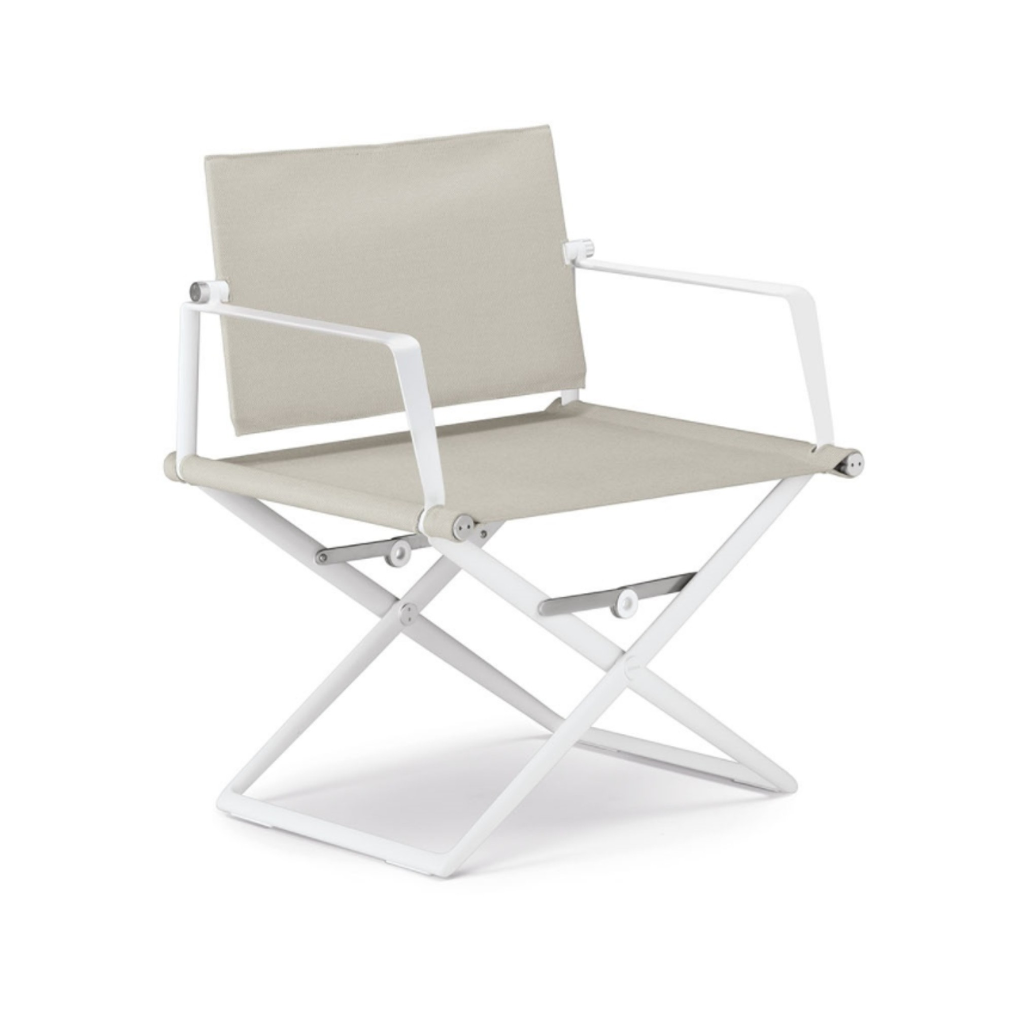 Seax Lounge Chair Armchairs Armchairs And Sofas