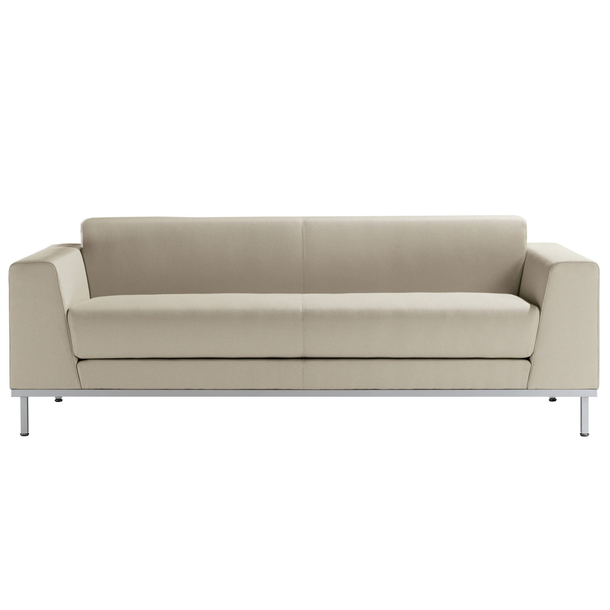 KOMODO SOFA Linear Sofas Armchairs and Sofas KASTEL