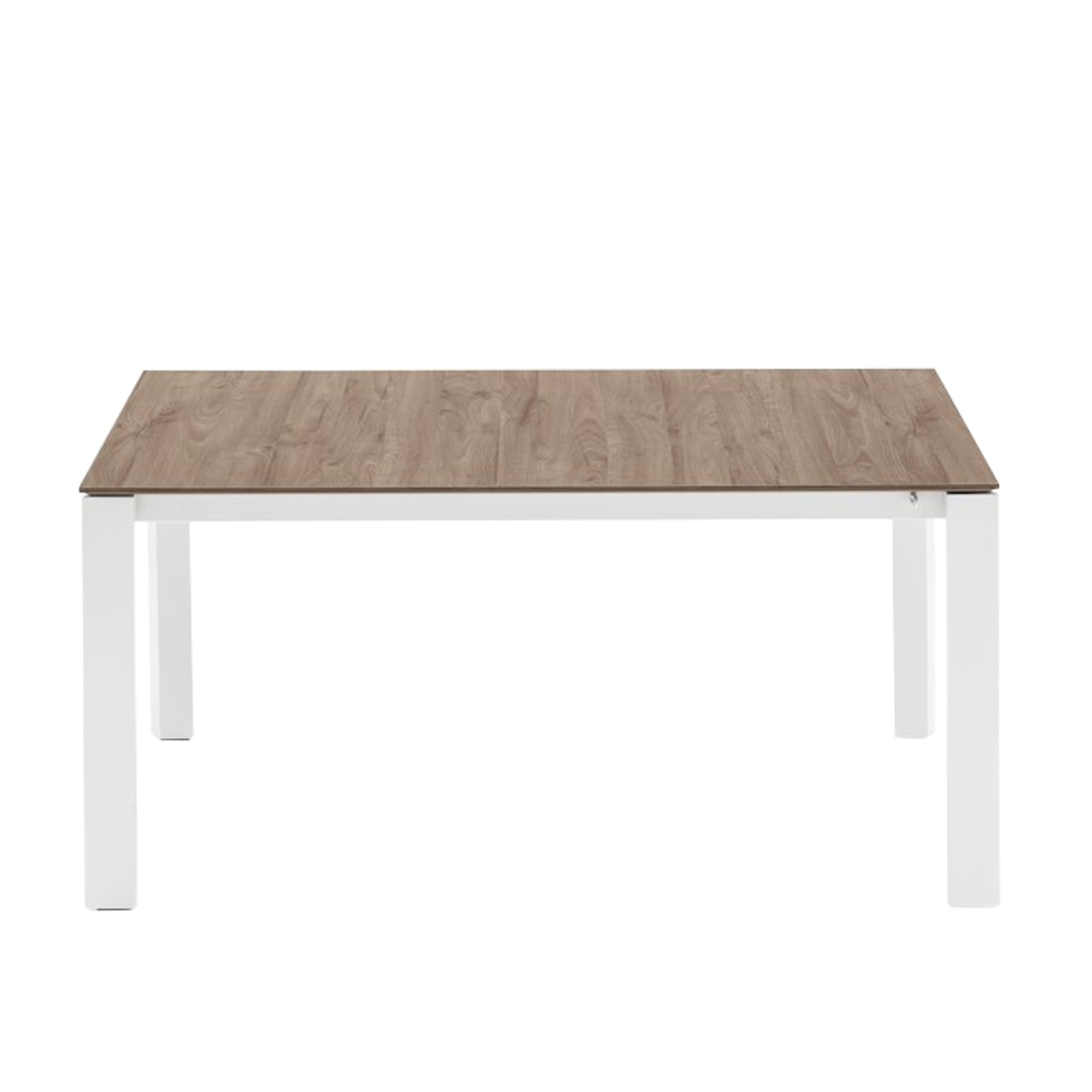 Eminence Eminence Fast Extensible Fast Table Extensible Table OwiuXTPklZ