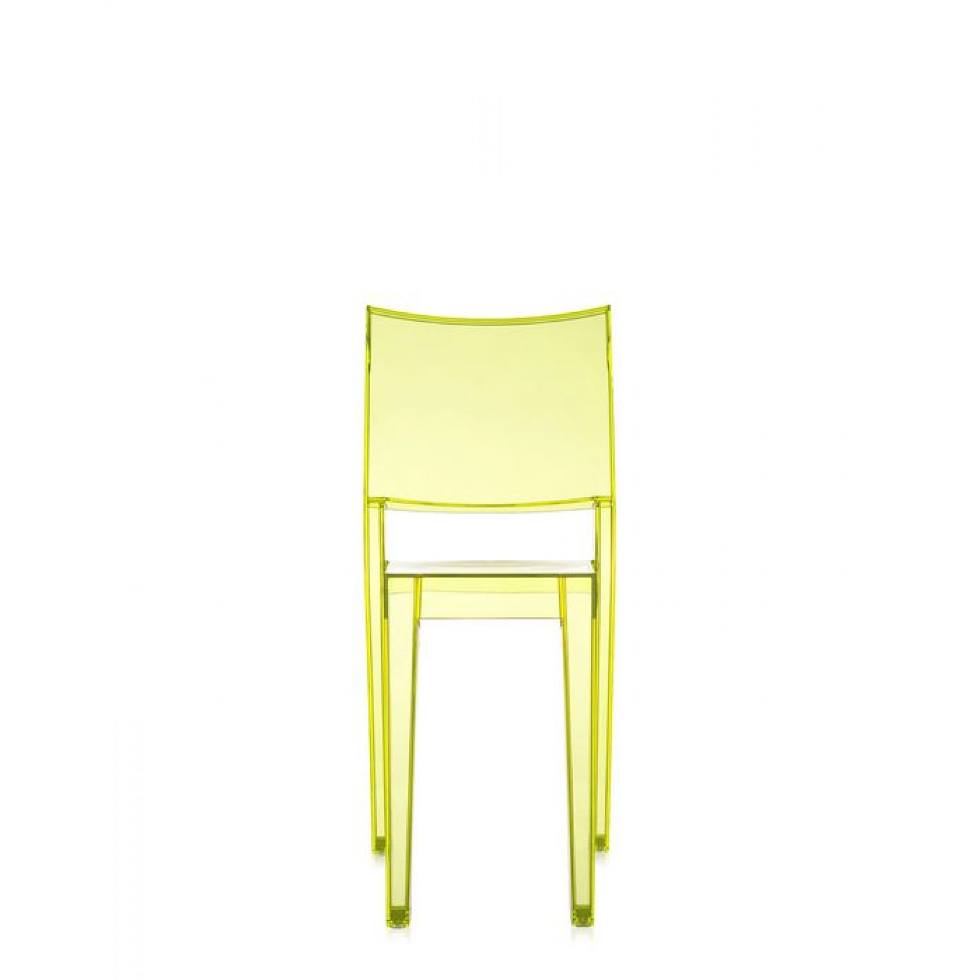LA MARIE | Chairs | Seats | KARTELL - Masonionline