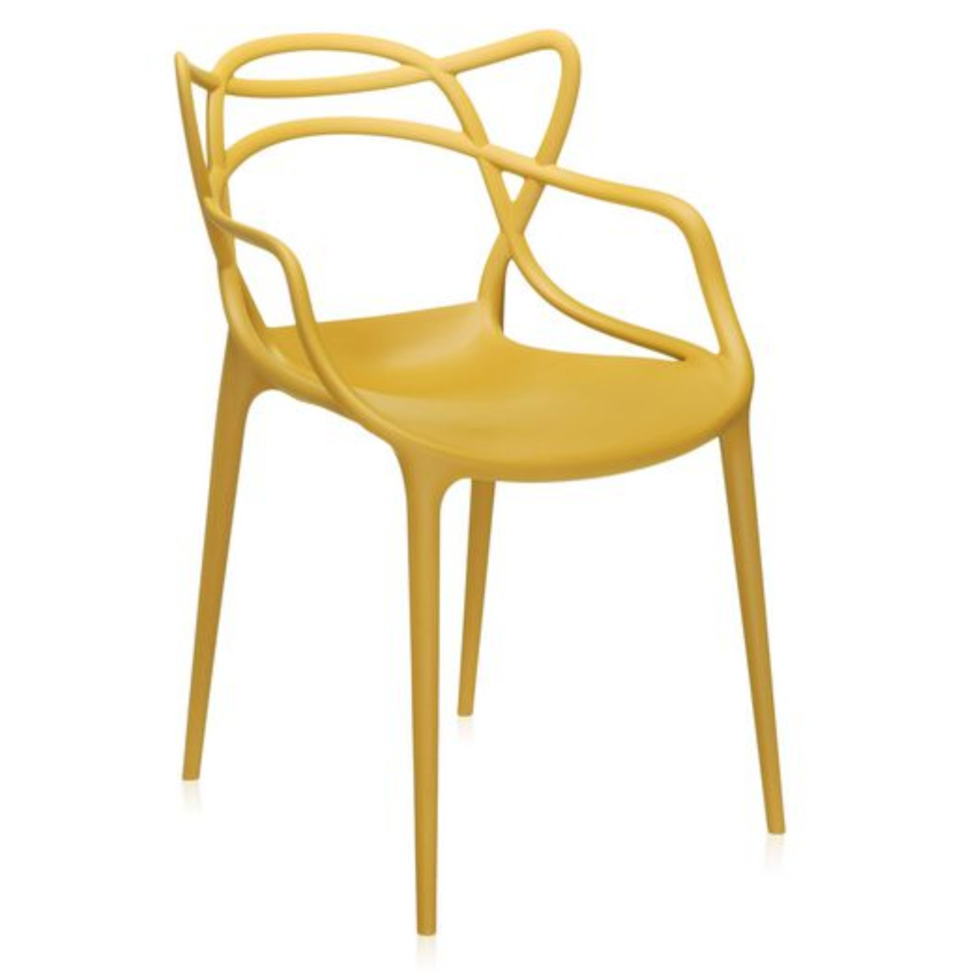 MASTERS, by KARTELL