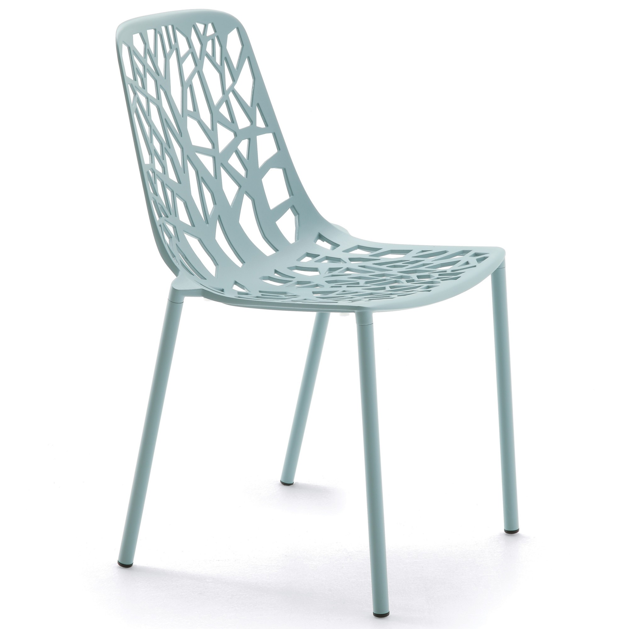 Forest Chair X2