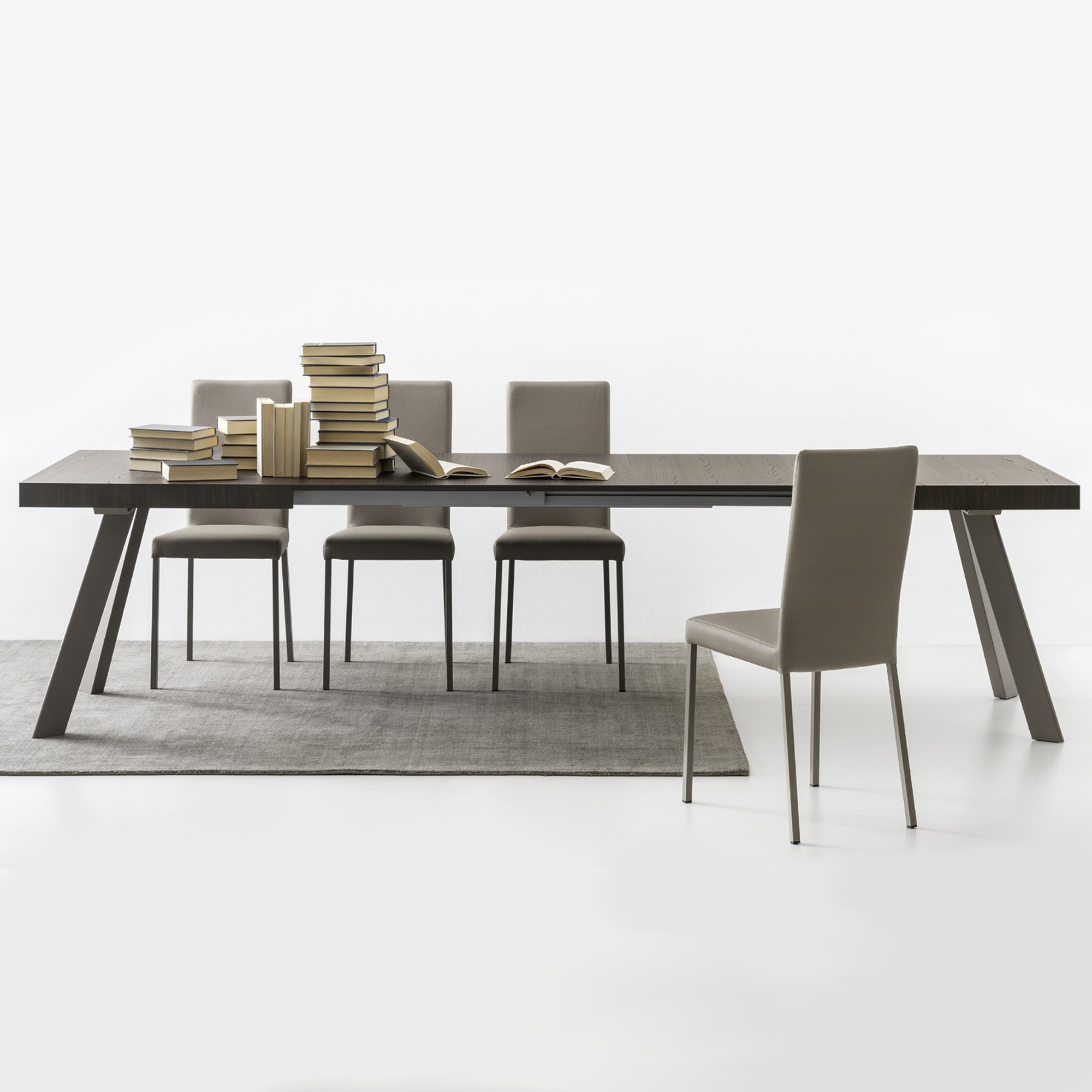 BOLD, by CONNUBIA BY CALLIGARIS