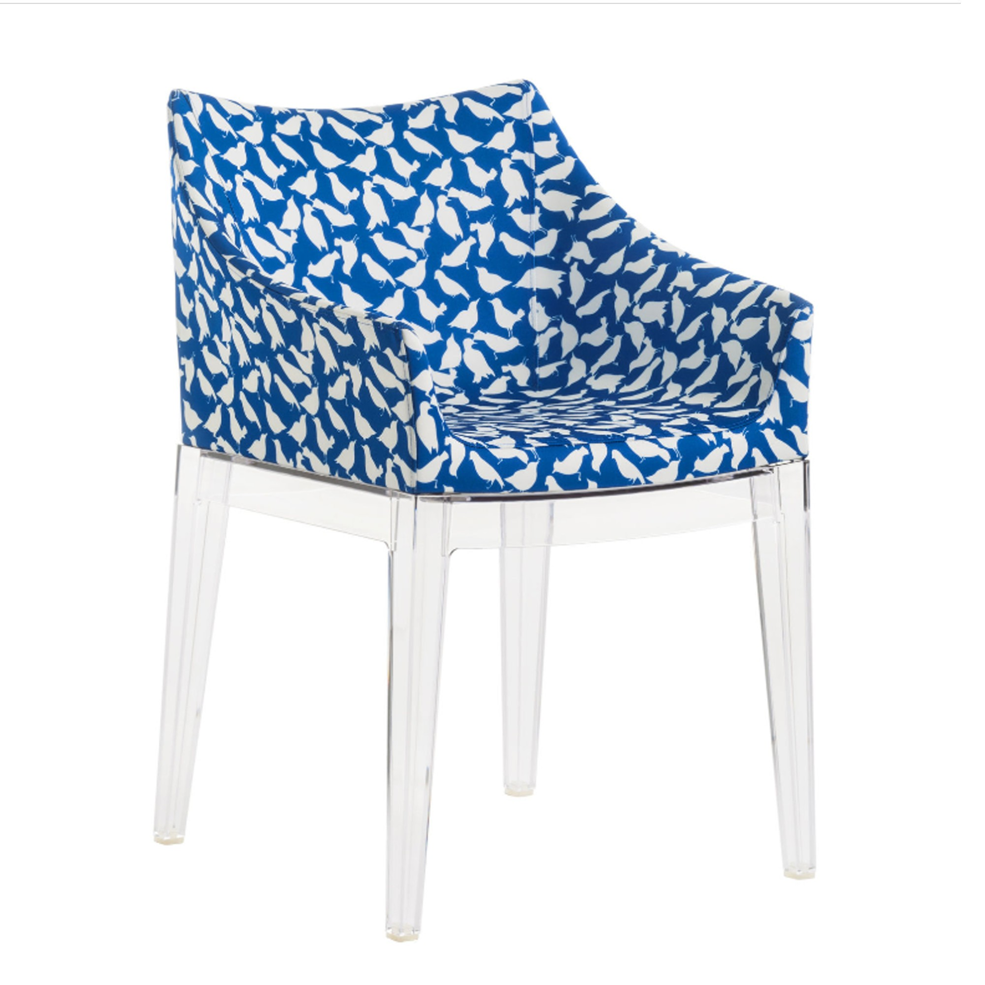 MADAME LA DOUBLE J, by KARTELL