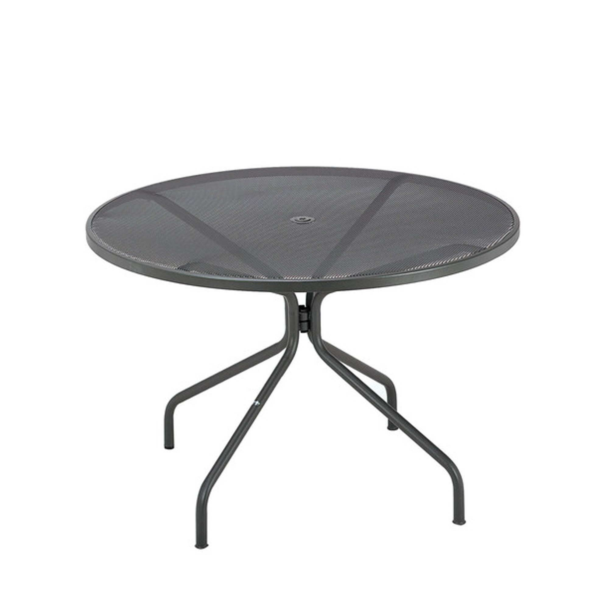 Table Cambi Emu