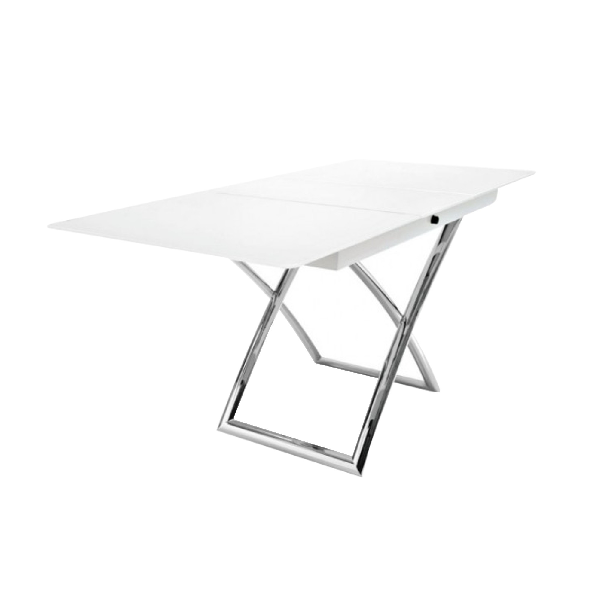 MAGIC-J | Extending Tables | Tables | CONNUBIA BY CALLIGARIS ...