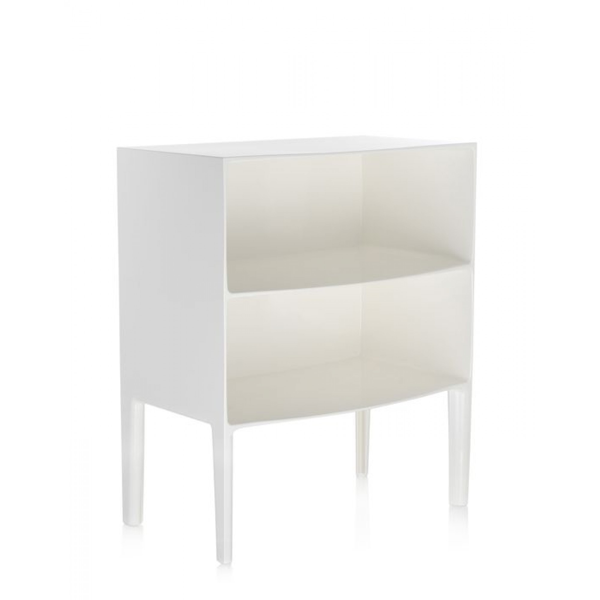 GHOST BUSTER, by KARTELL