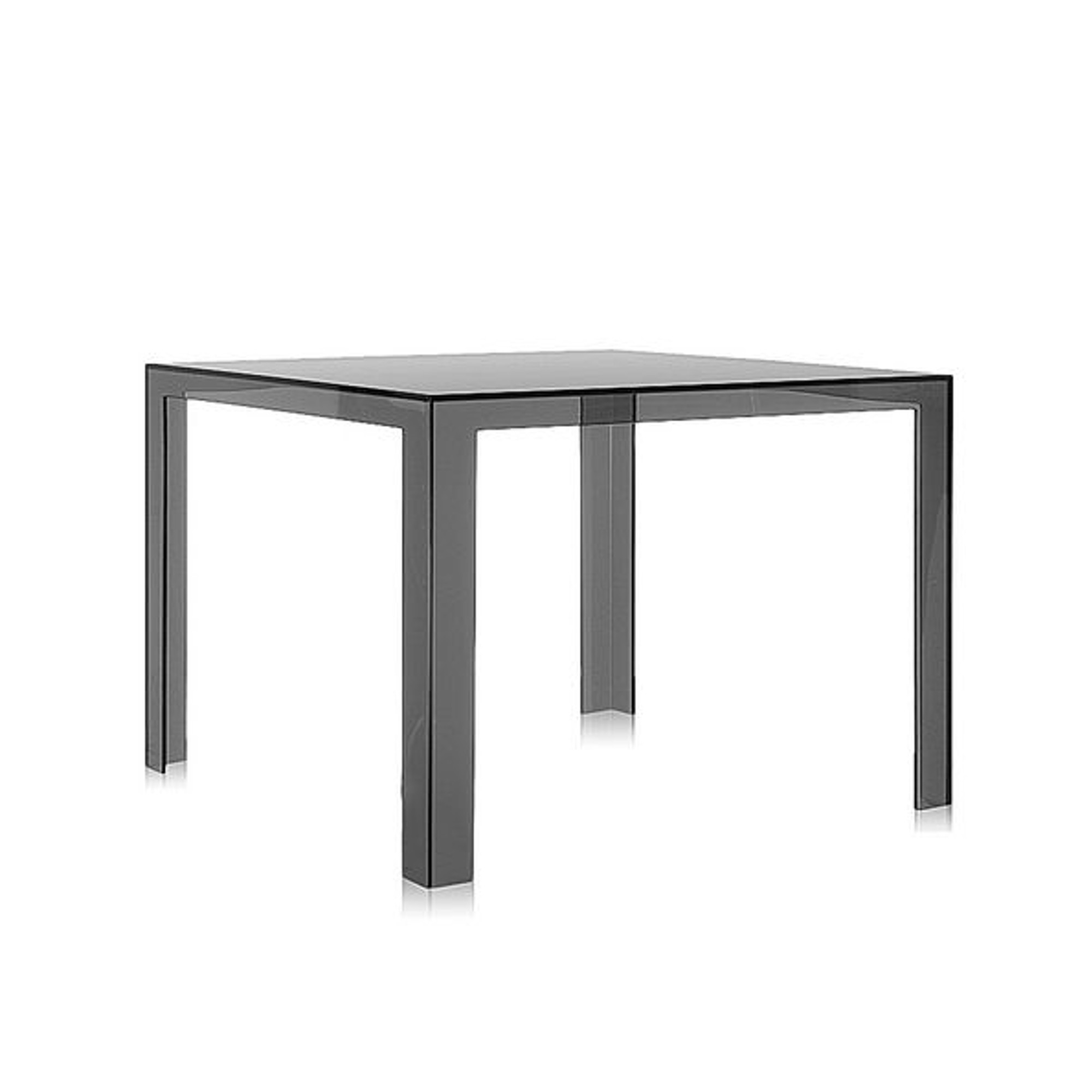 INVISIBLE TABLE, by KARTELL