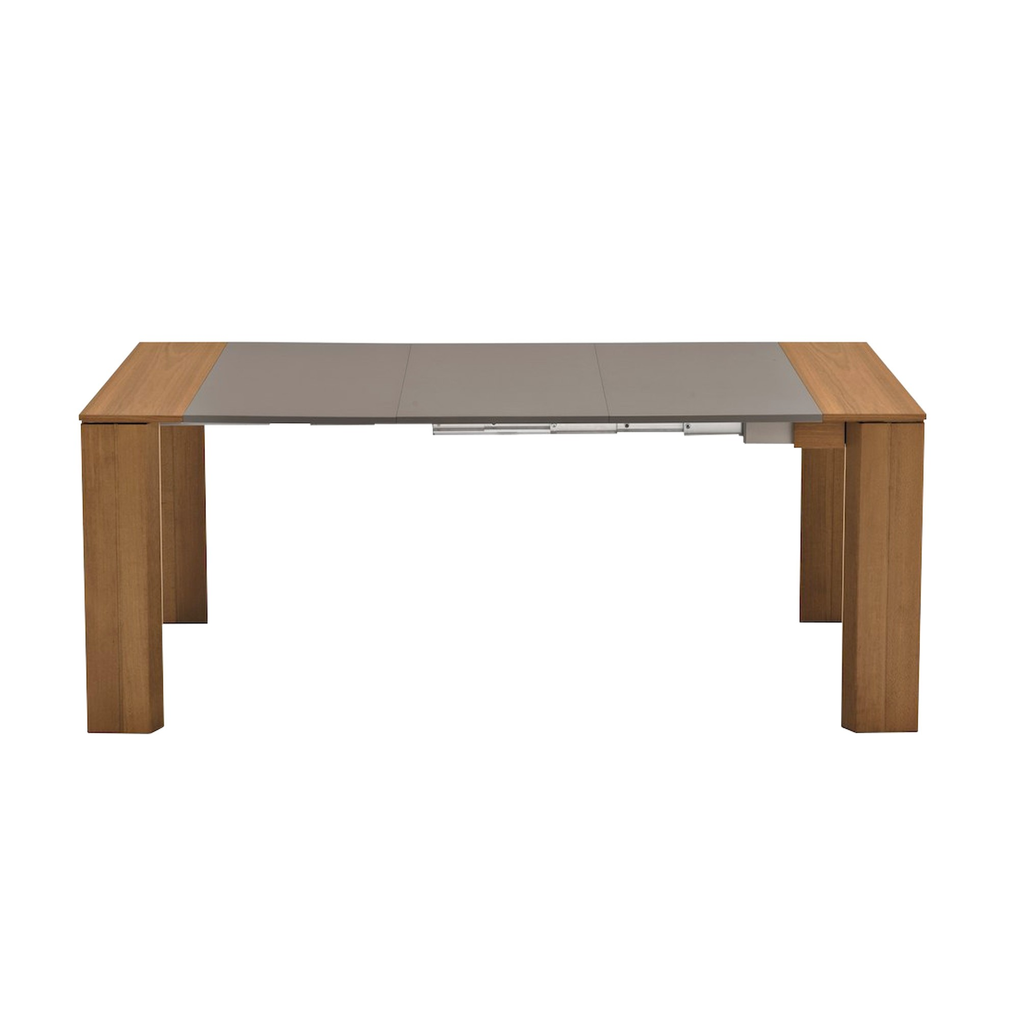 Consolle Calligaris Mistery.New Mistery Extending Console Tables Tables Connubia