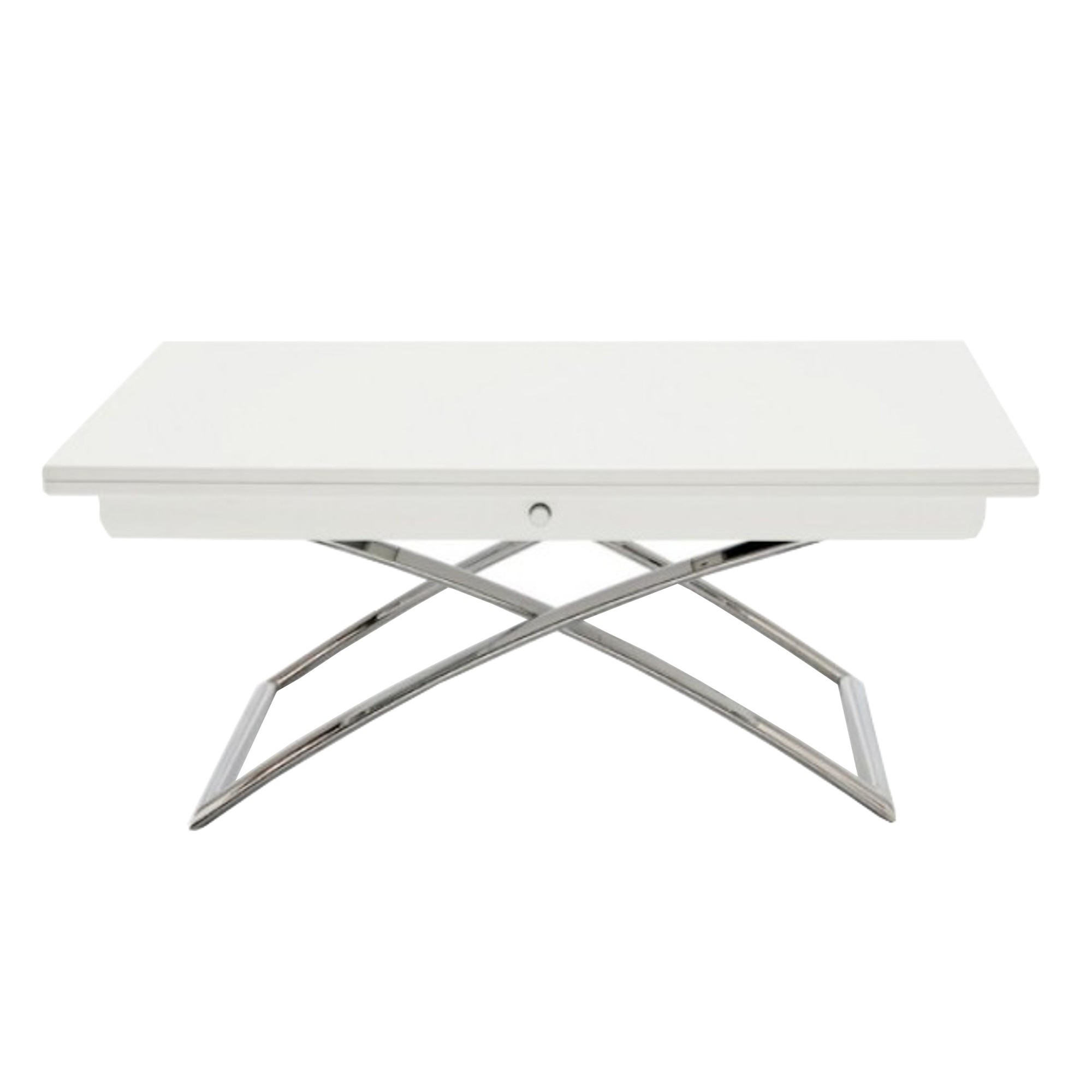 Magic J Extending Tables Tables Connubia By Calligaris