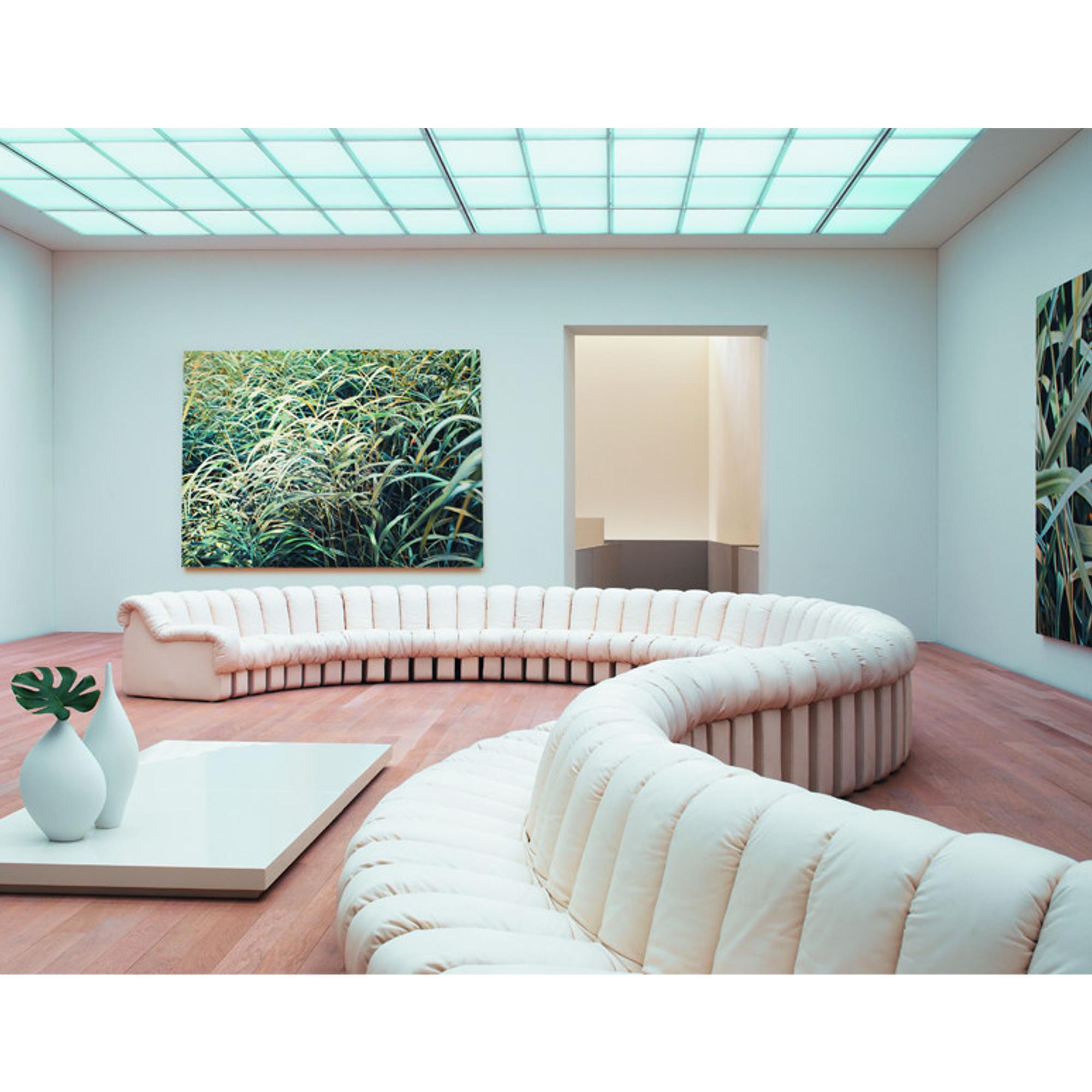 Modular Sofas (corner)