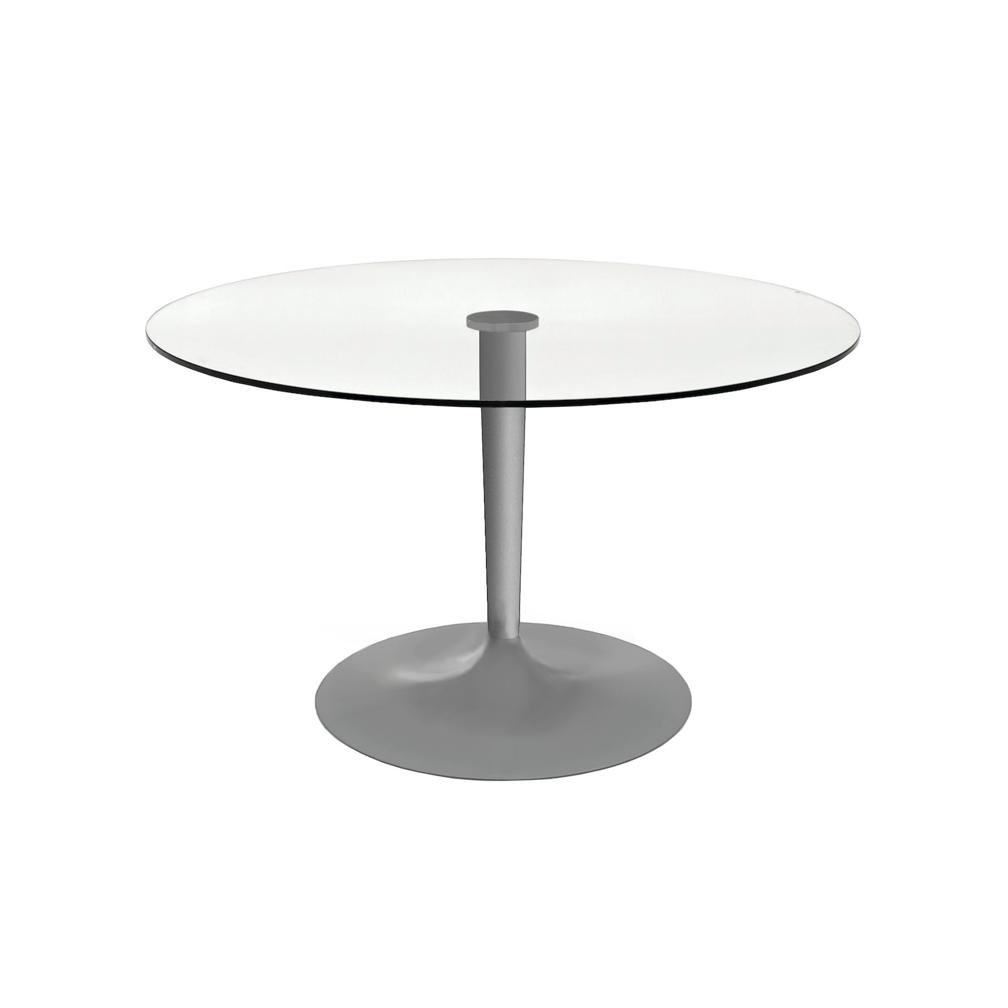Tavolo Planet Calligaris Bianco.Planet Fixed Tables Tables Connubia By Calligaris Masonionline
