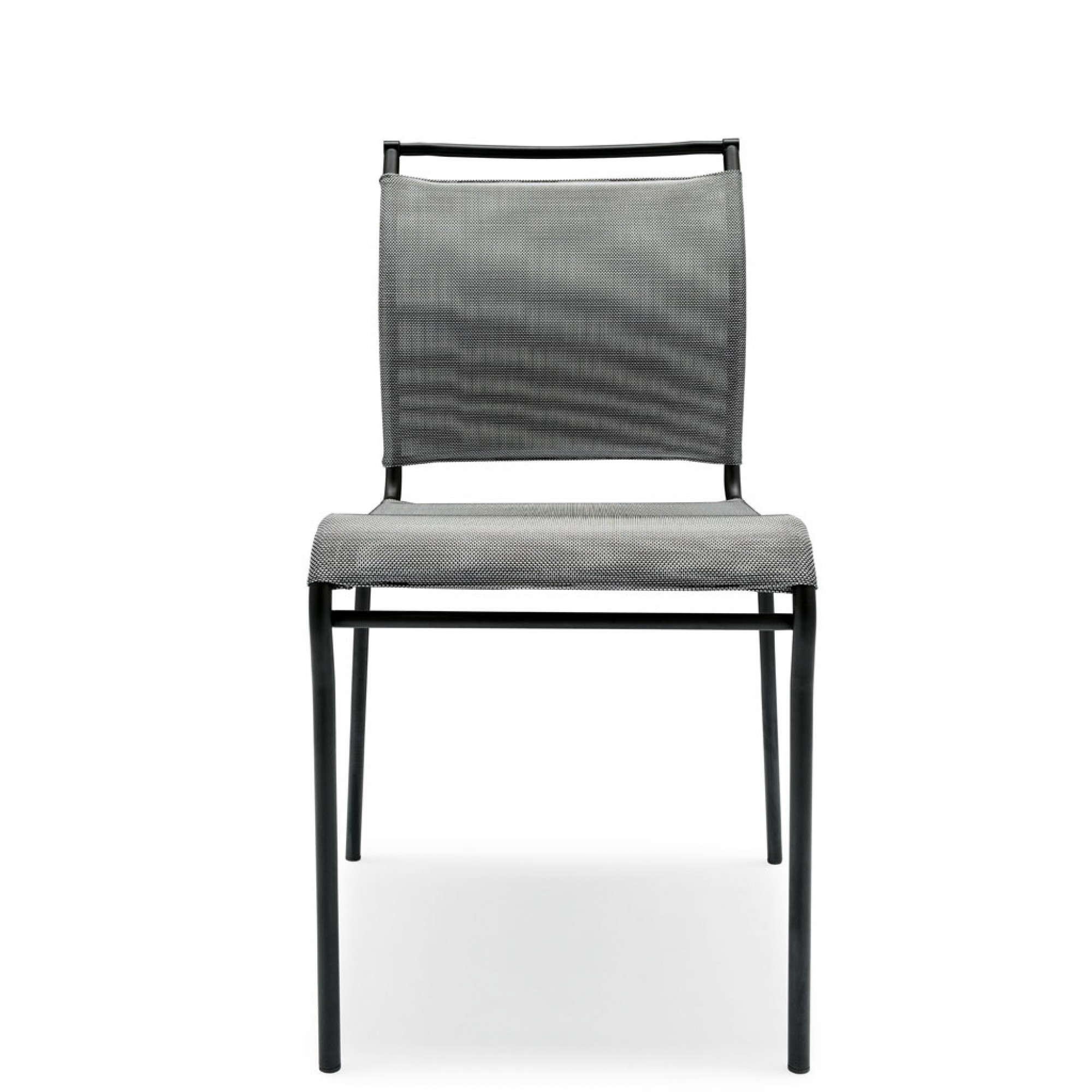 Sedia Air Calligaris.Air Chairs Seats Connubia By Calligaris Masonionline