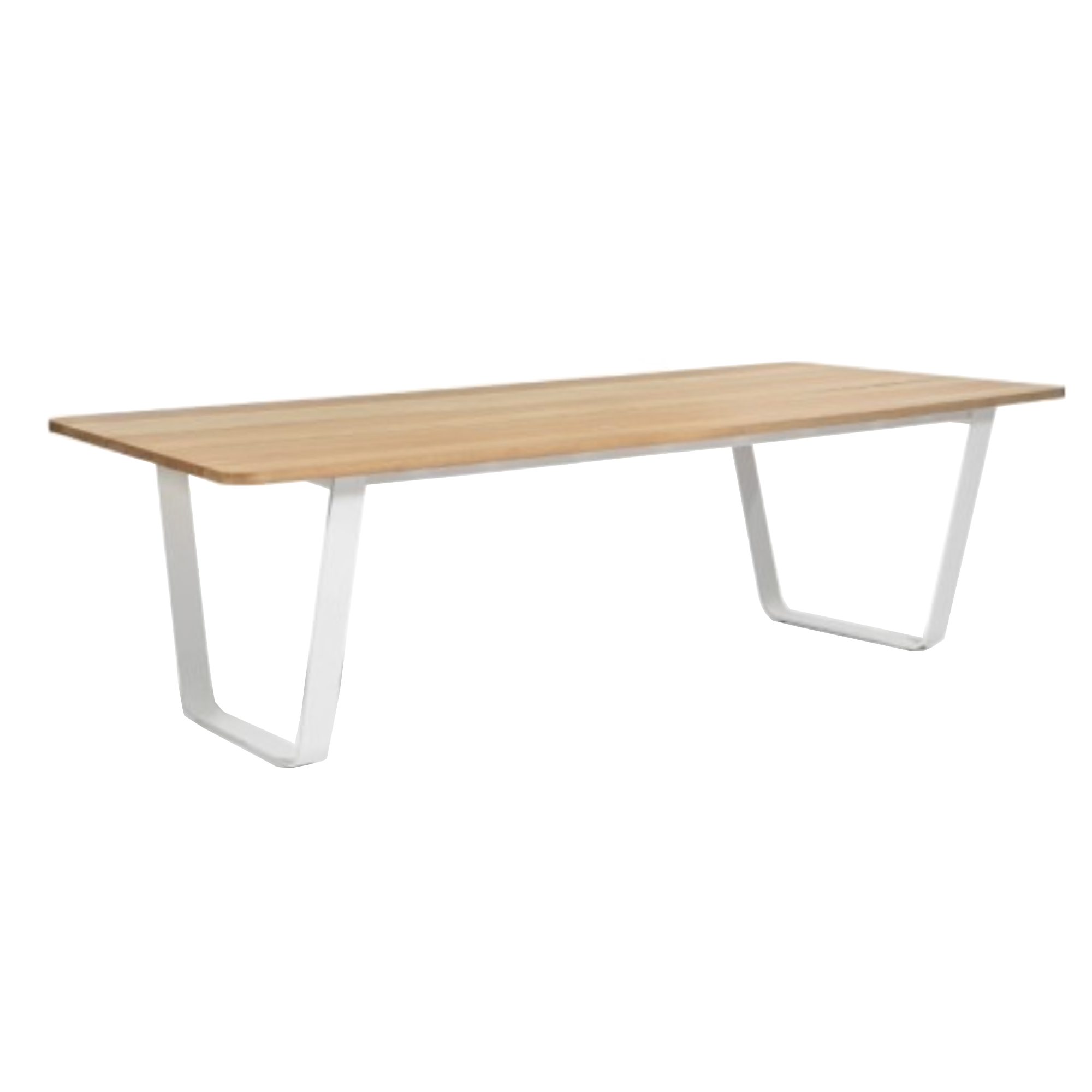 Air Table Iroko