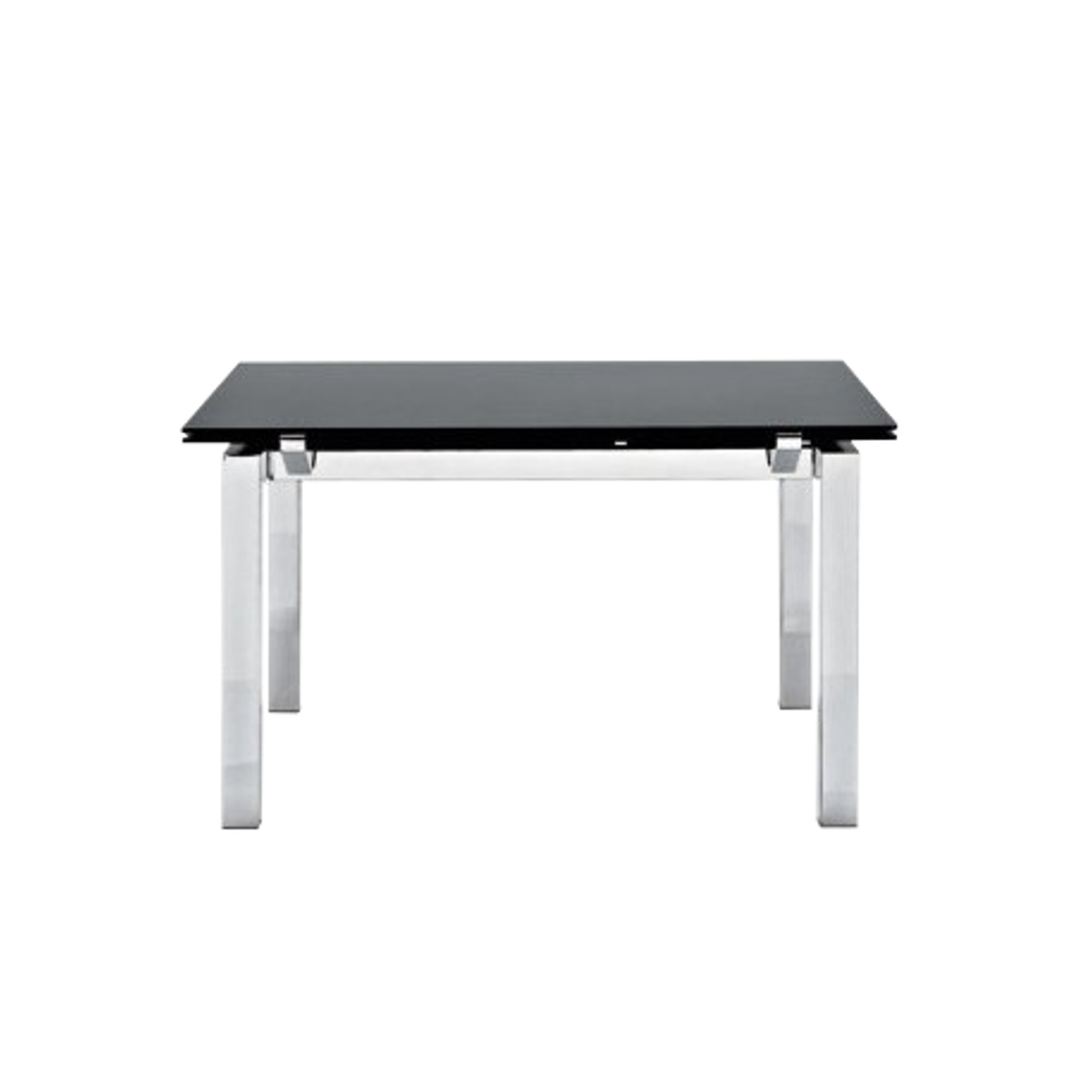 Airport By Connubia Calligaris
