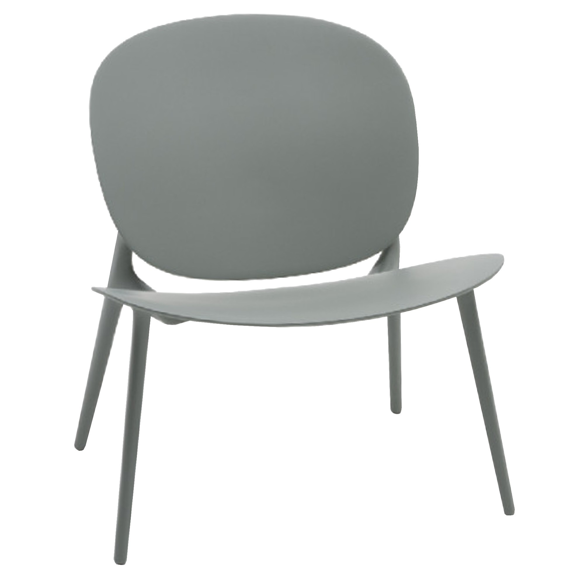 BE BOP , by KARTELL