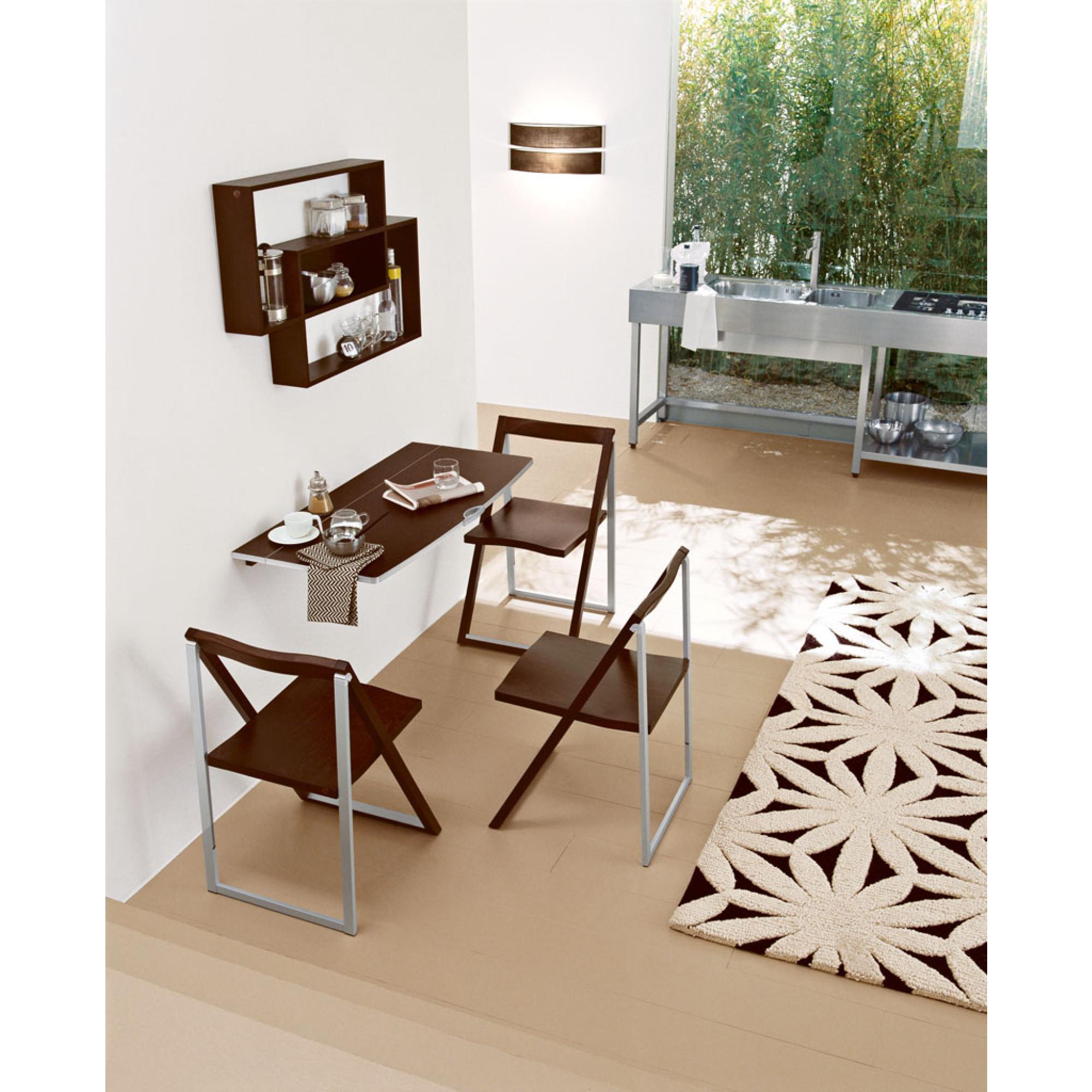 Sedie Pieghevoli Calligaris Design.Skip Chairs Seats Connubia By Calligaris Masonionline