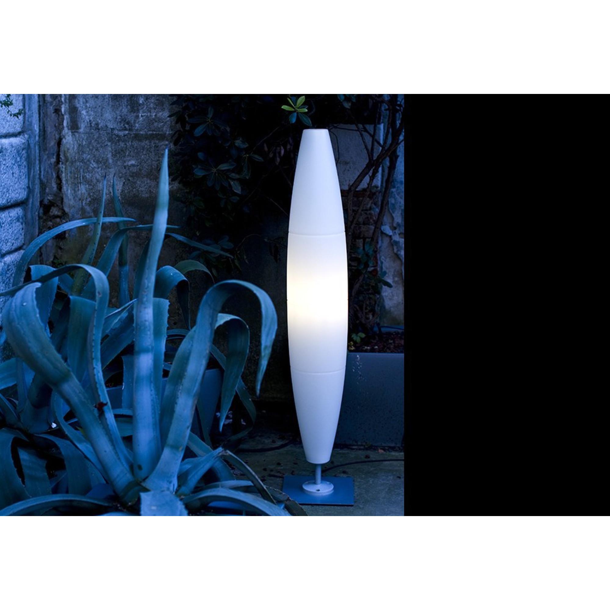Picture of: Havana Outdoor Floor Lamp Floor Lamps Lighting Foscarini Masonionline