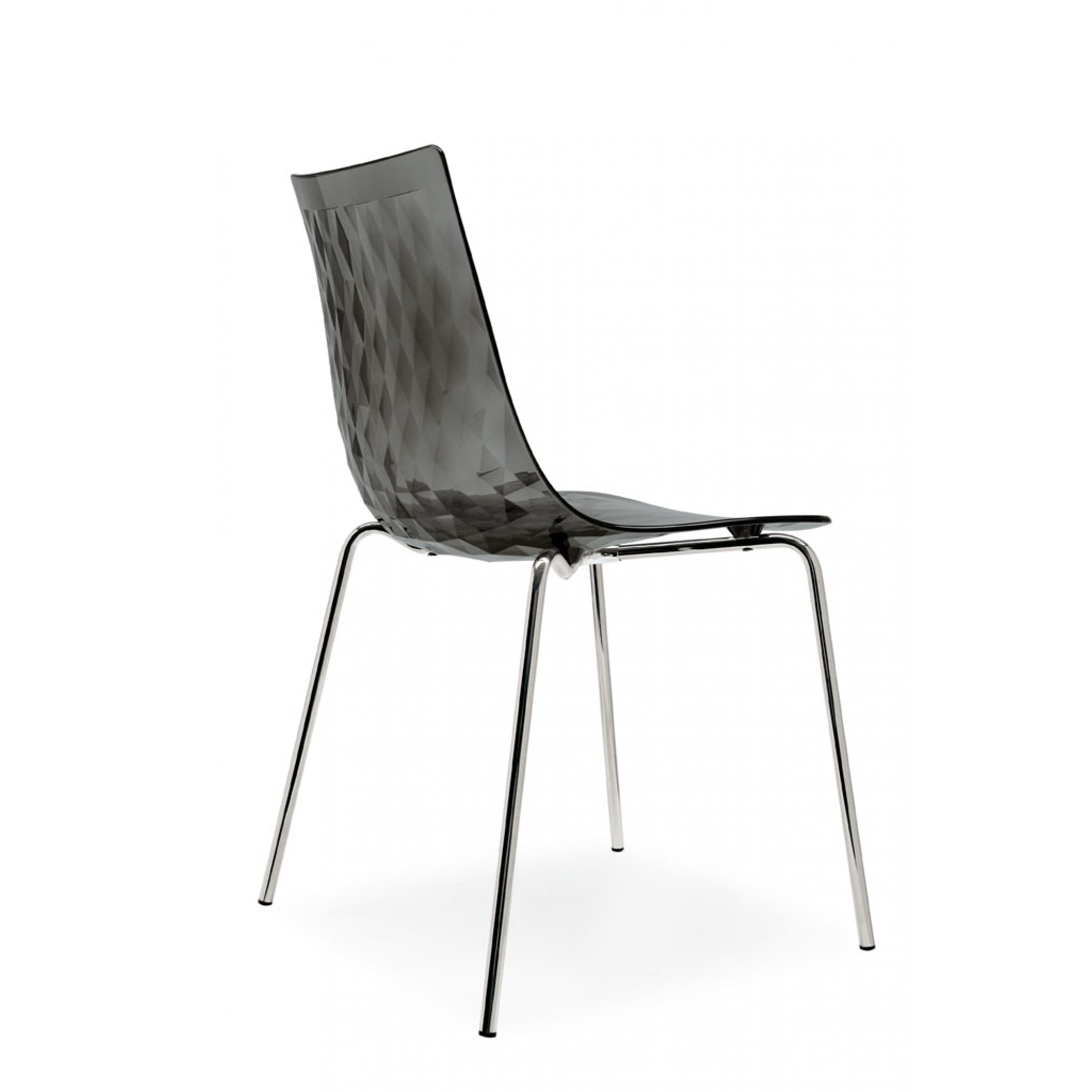 ICE ICE BY CALLIGARIS CALLIGARIS CHAIRChairsSeatsCONNUBIA BY CHAIRChairsSeatsCONNUBIA ICE jGLMpzqSUV