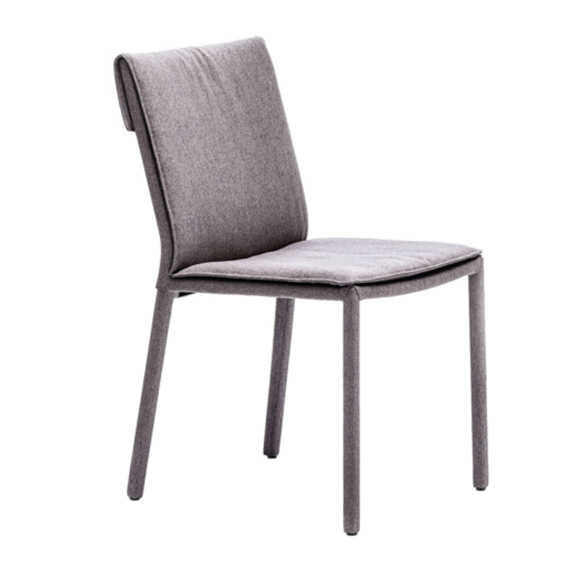 ISABEL CHAIR, by CATTELAN ITALIA