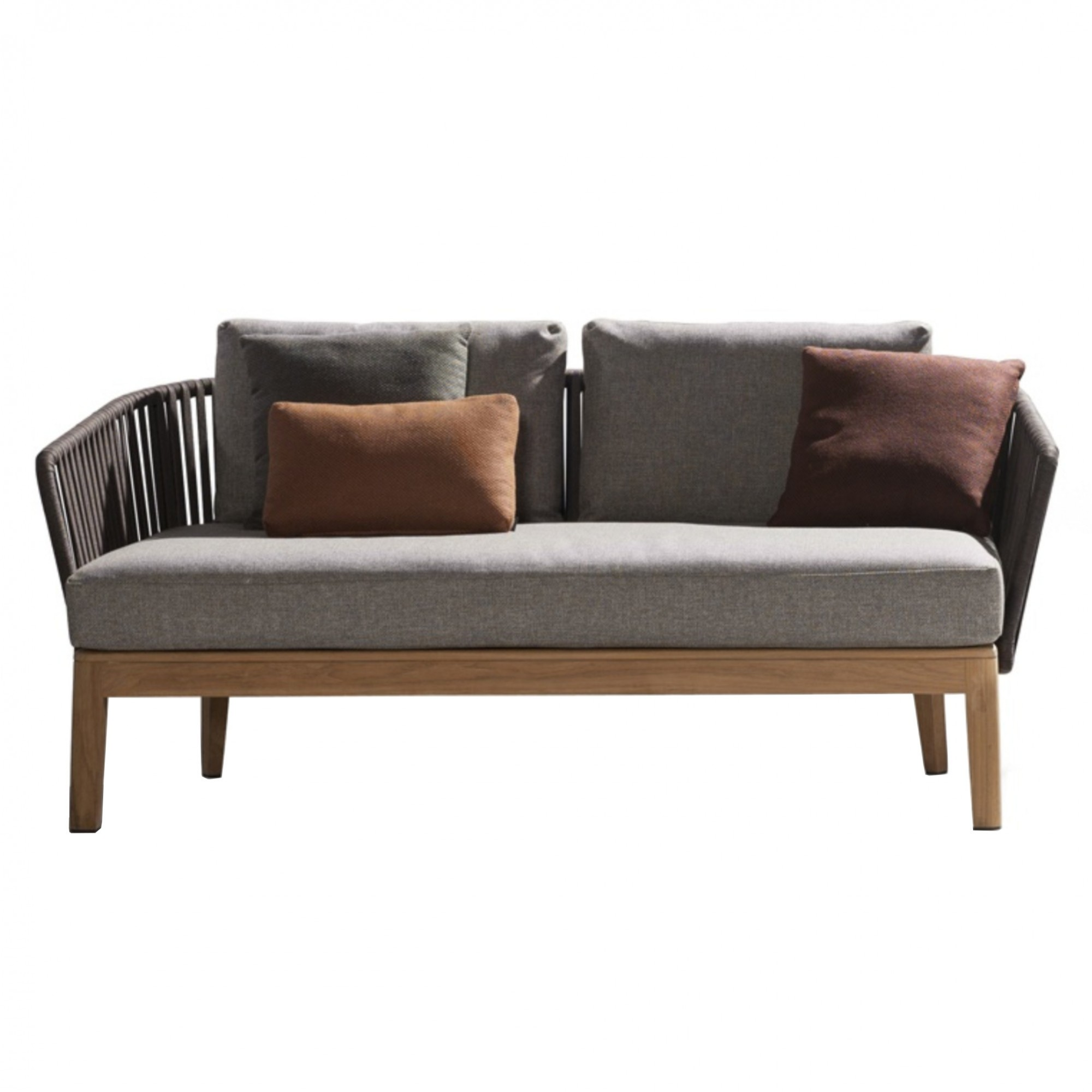 Mood Sofa Linear Sofas Armchairs