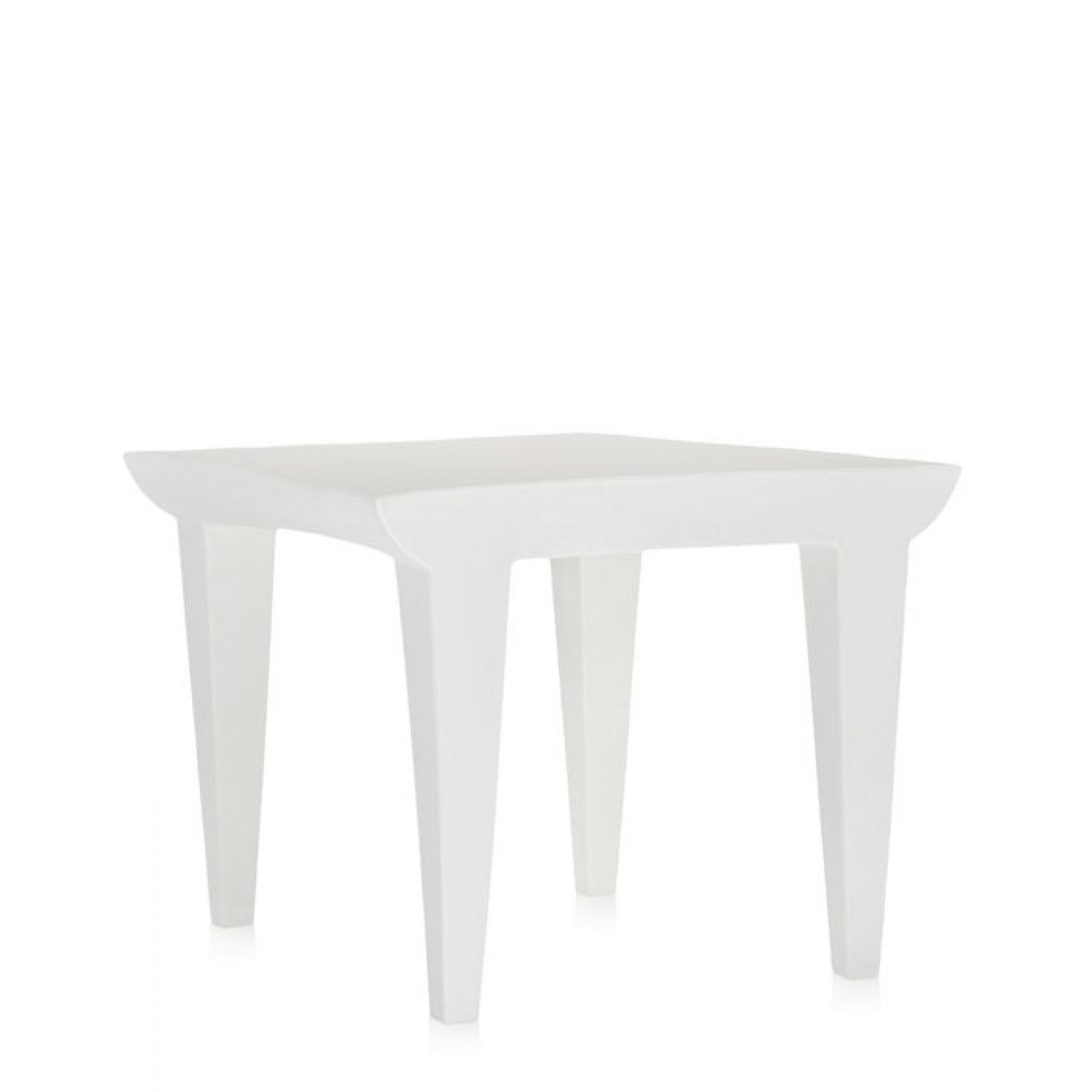 Kartell Tavolino Bubble Club.Bubble Club Coffee Table Coffee Tables Accessories