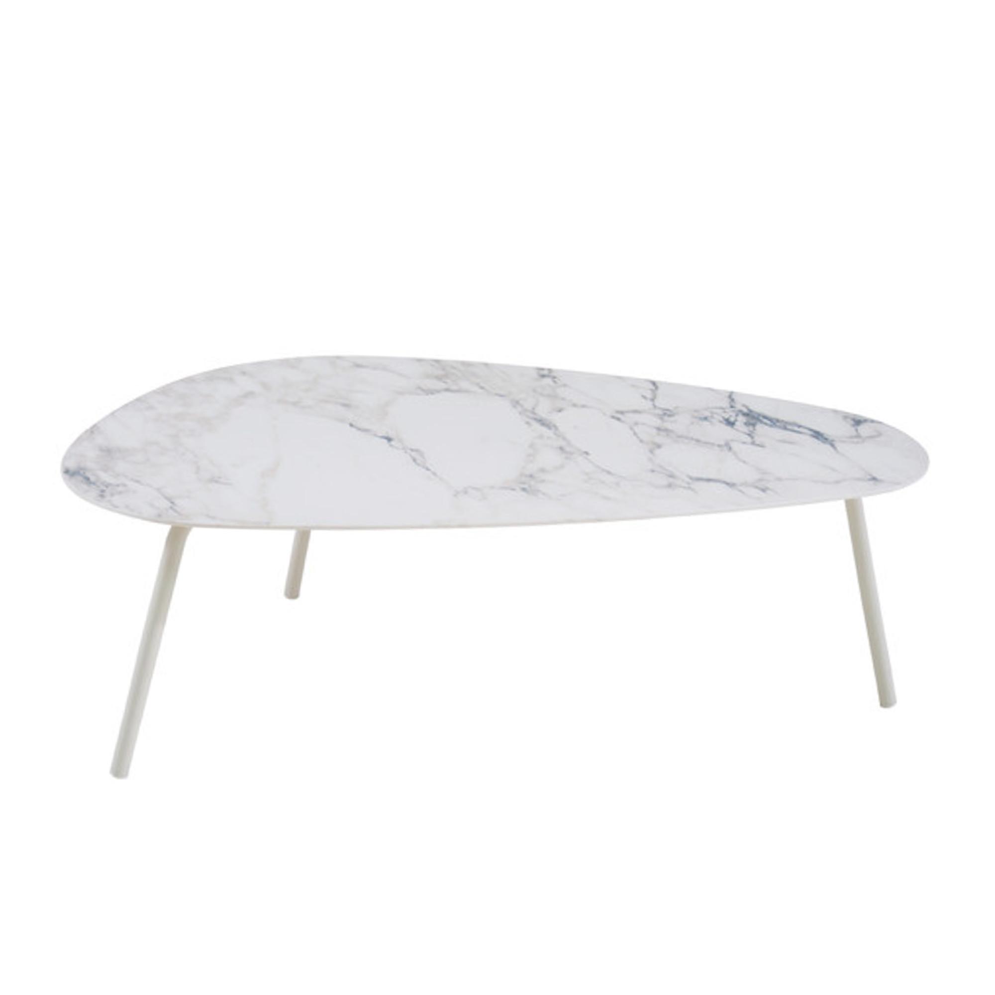 Tavolino Coffee Table.Terramare Coffee Table