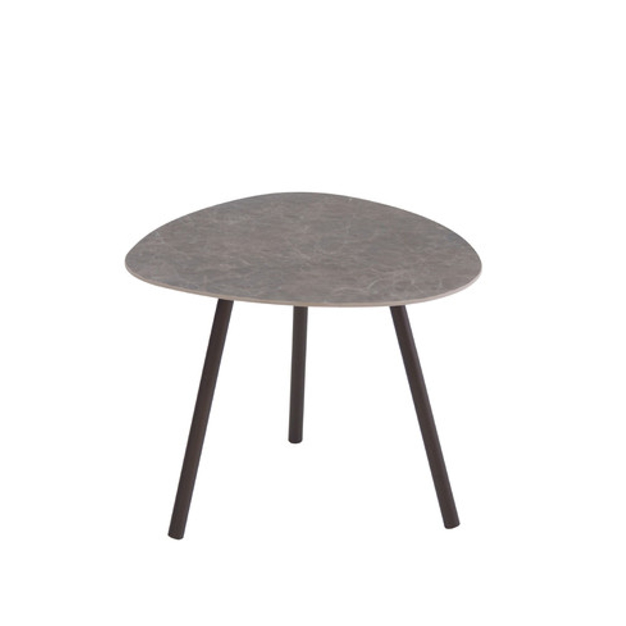 Tavolino Element Calligaris Prezzo.Terramare Coffee Table Advanced Emu Emu Masonionline