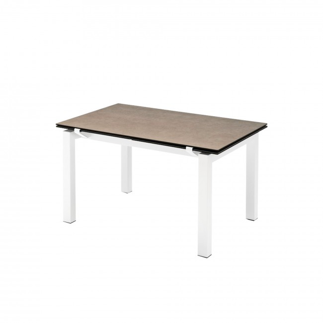 Airport tables indoor connubia by calligaris for Airport one calligaris