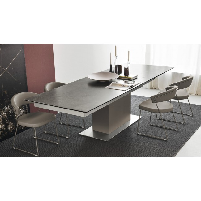 Chaise Calligaris New York