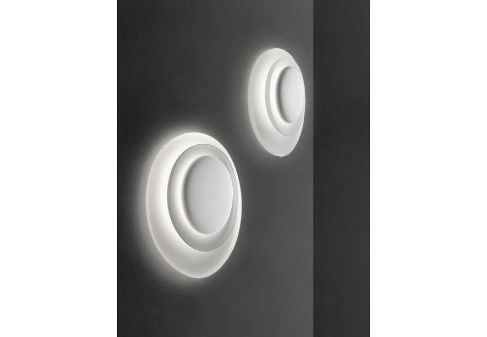 Bahia ceiling wall lamp ceiling lamps lighting foscarini