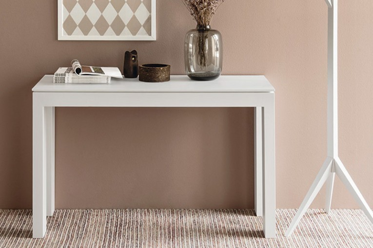 Consolle Option Calligaris.Eminence Console
