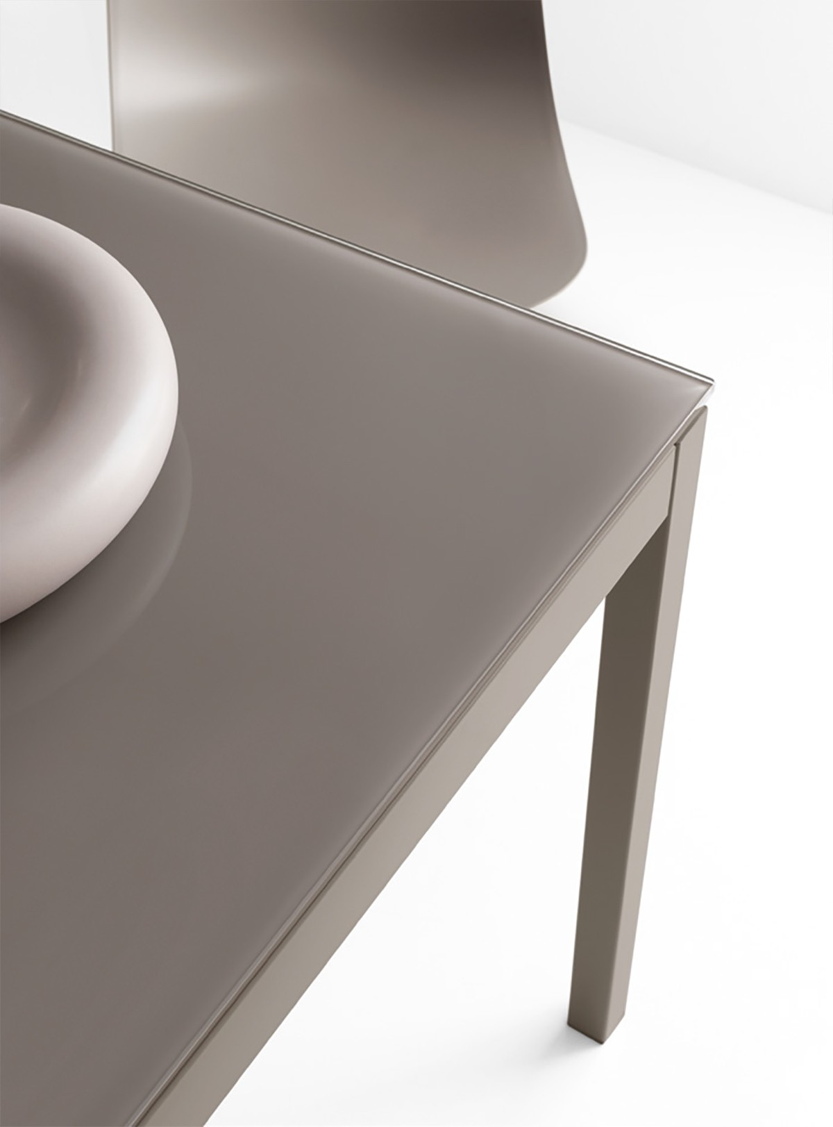 Snap Connubia By Calligaris Brand Connubia By