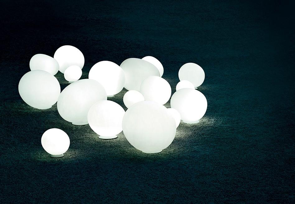 Gregg outdoor floor lamp floor lamps lighting foscarini