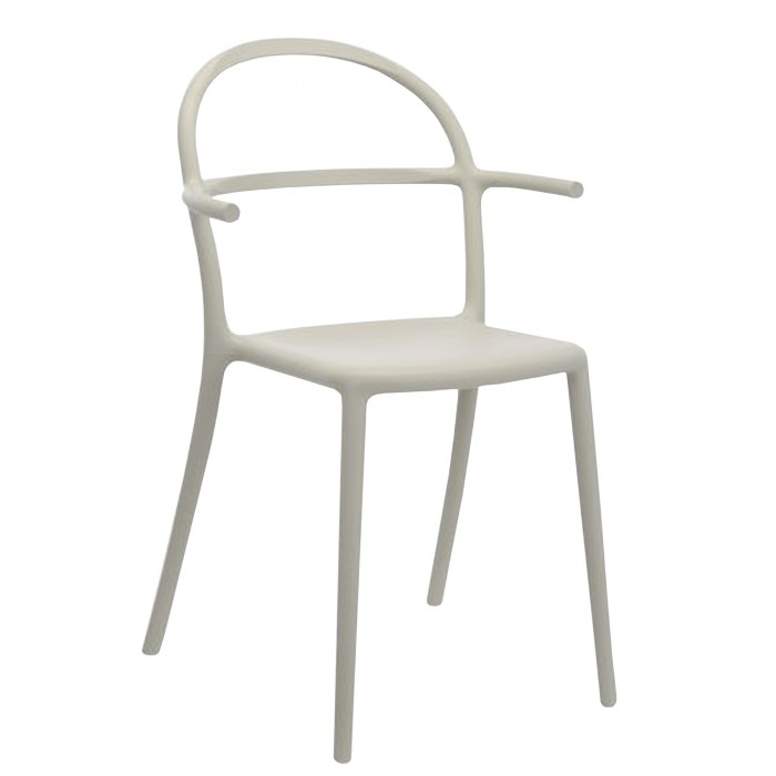 GENERIC C, by KARTELL