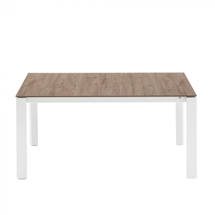 EMINENCE, by CONNUBIA BY CALLIGARIS