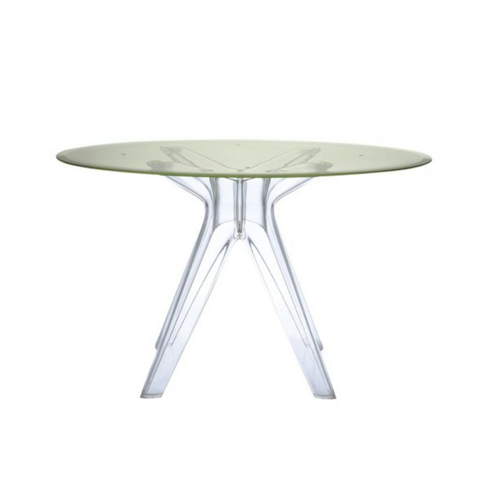 SIR GIO, by KARTELL