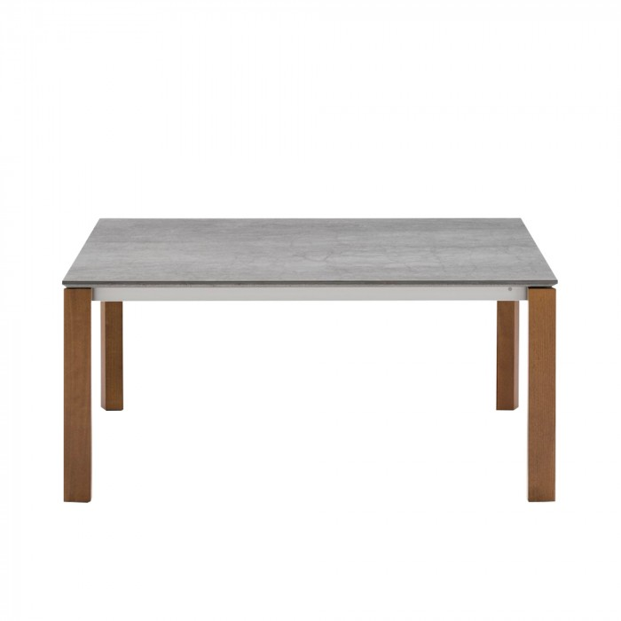 EMINENCE FAST WOOD, by CONNUBIA BY CALLIGARIS
