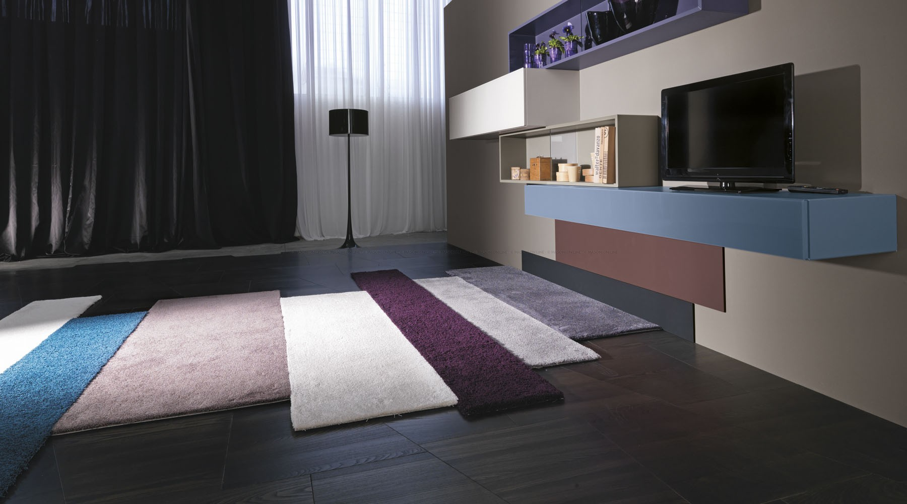 36e8 carpet rugs accessories lago masonionline