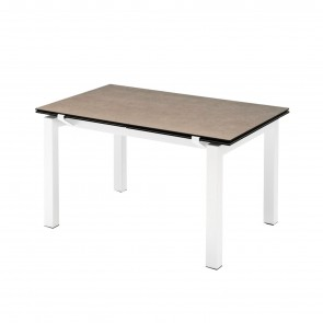 AIRPORT CB/4011-R, by CONNUBIA BY CALLIGARIS