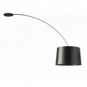 TWIGGY CEILING LAMP, by FOSCARINI