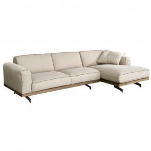 FANCY MODULAR SOFA, by VIBIEFFE