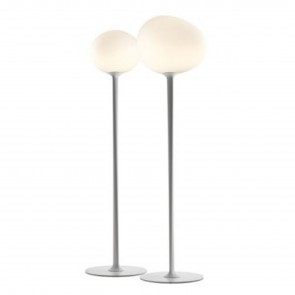 GREGG FLOOR LAMP, by FOSCARINI