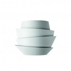 LE SOLEIL WALL LAMP, by FOSCARINI