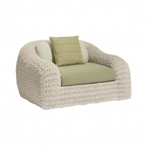 KOBO ARMCHAIR, by MANUTTI