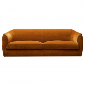 CHARME SOFA, by TWILS