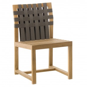 NETWORK CHAIR, by RODA
