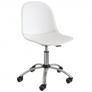 ACADEMY WITH WHEELS, by CONNUBIA BY CALLIGARIS