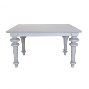 GRAY 32-37 FIXED TABLE, by GERVASONI